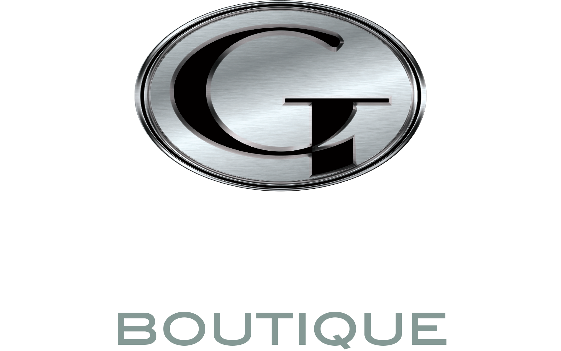 Grand Touring Automoviles Boutique